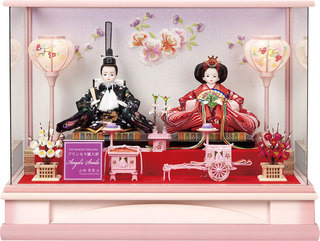 プリンセス雛人形.jpg